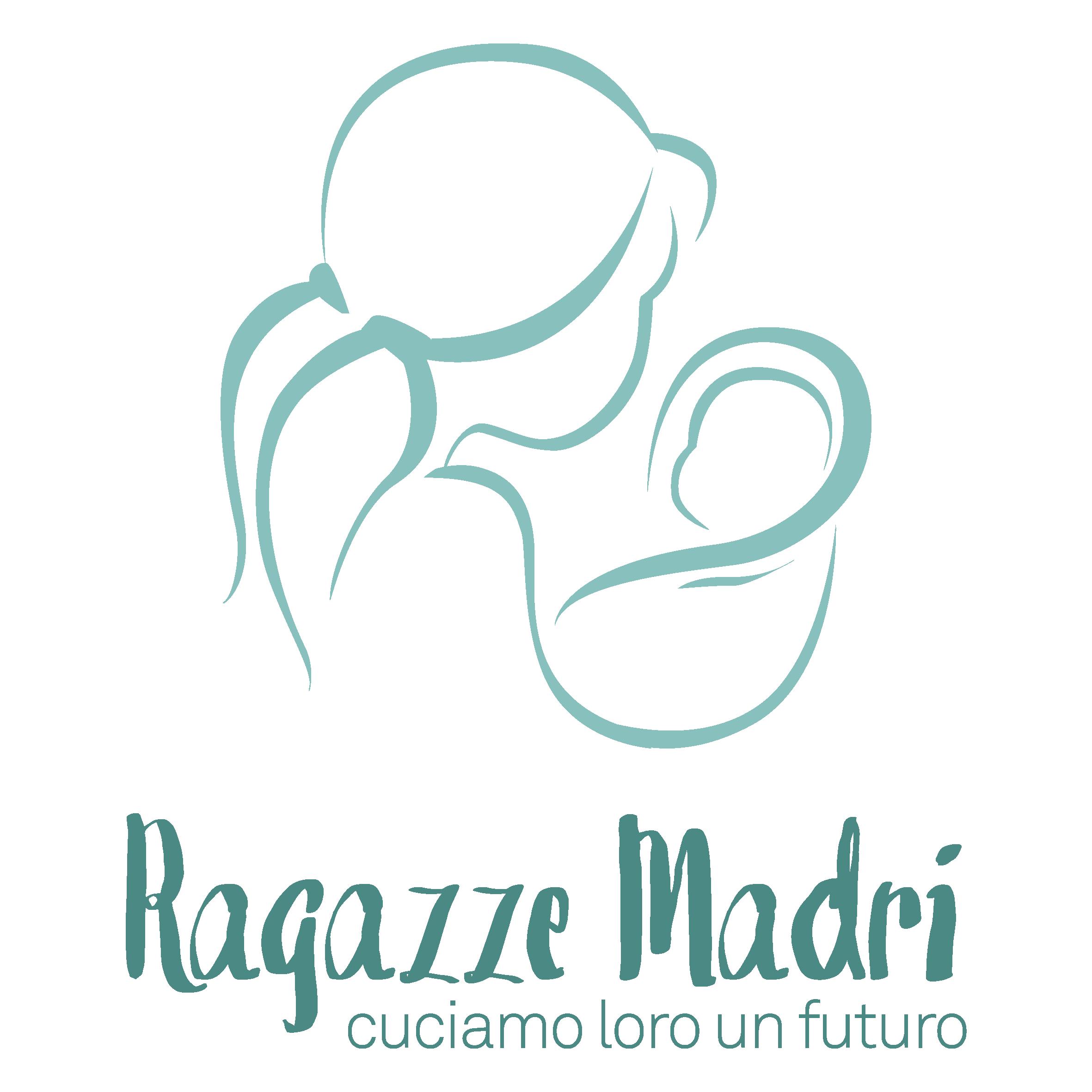 Progetto Ragazze Madri Alliance For Africa Italia