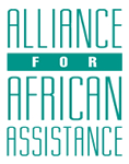 Alliance for Africa Italia