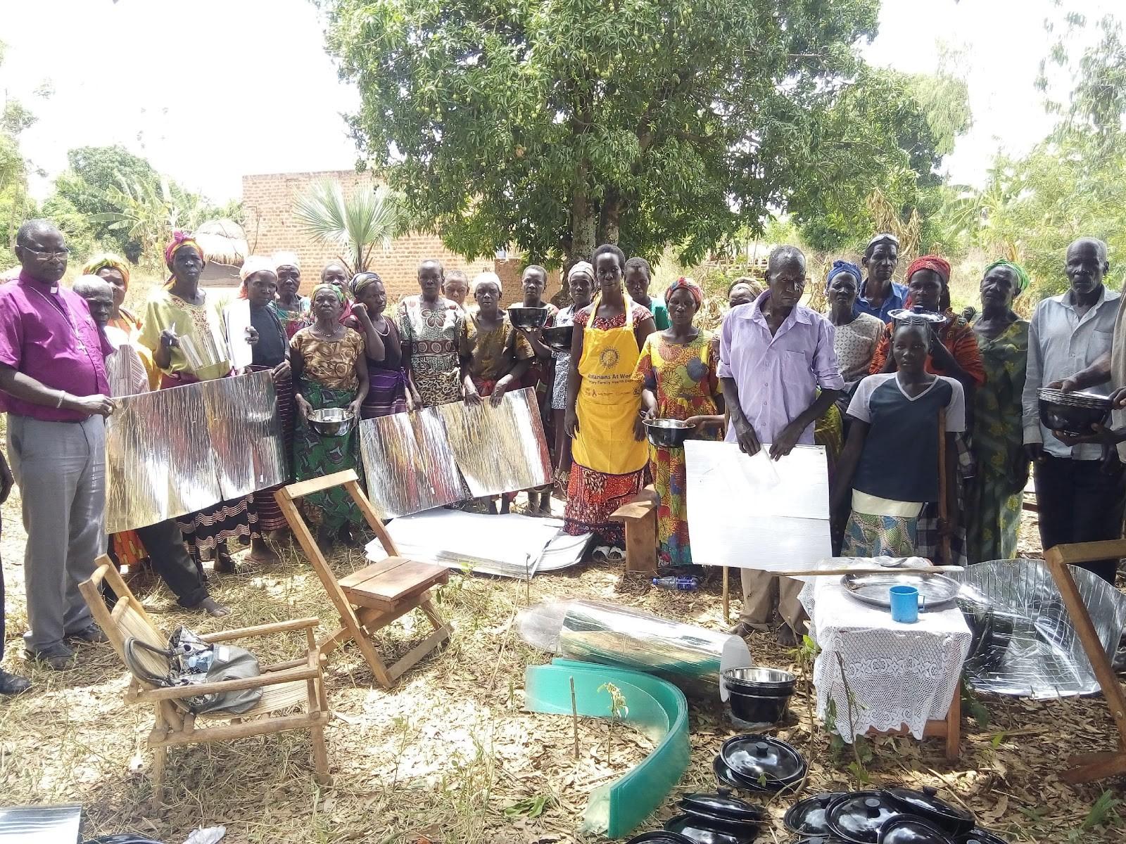 people_uganda
